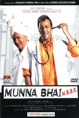 Download The Bhai Movie In Hindi 720p munna-bhai-m-b-b-s-7811